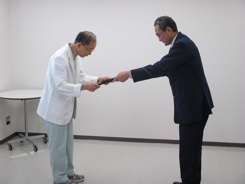 http://www.kyogoku-clinic.com/kanshajou01.jpg